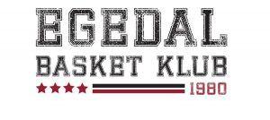 Egedal Basket Klub - Vores Egedal