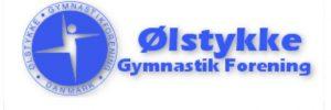 Ølstykke Gymnastik Forening - Vores Egedal