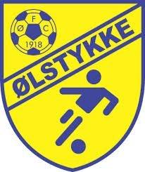 Ølstykke Fodbold Club (ØFC)