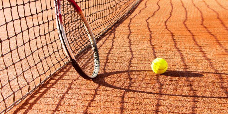 Ledøje-Smørum Tennisklub