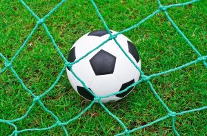 Ølstykke Festlige Fodboldforening