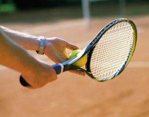 Ølstykke Tennisklub