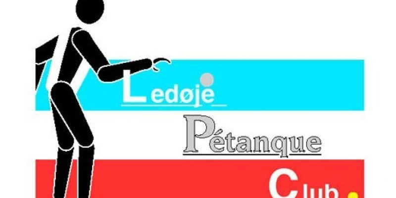 Ledøje Petanque Club