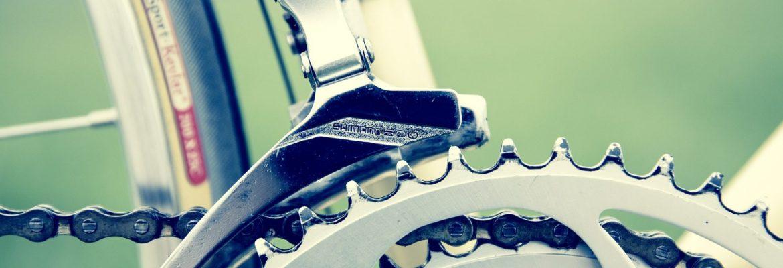 DK 3650 CYCLING