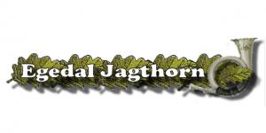 Egedal Jagthorn
