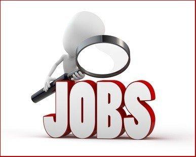 Søger du job i og omkring Egedal? – direkte links til de store databaser.