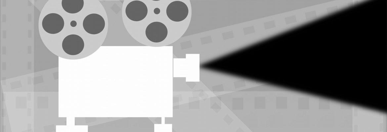 Stenløse Børnefilmklub