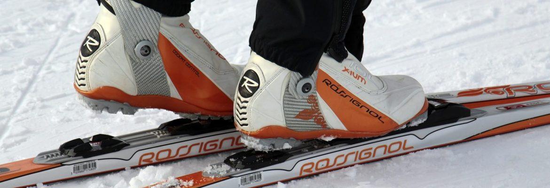Skiklubben Fugevem