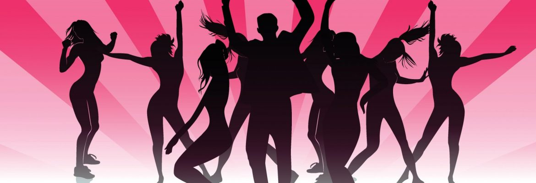 Danseballaden