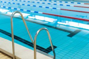 LSI - Ledøje-Smørum Svømmeklub