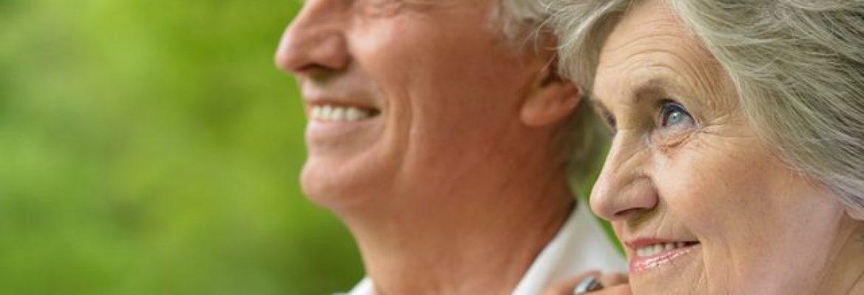 Slagslunde-Ganløse Pensionistforening