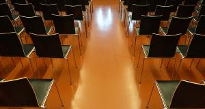 Folkeuniversitetet Egedal