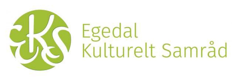 EKS – Egedal Kulturelt Samråd