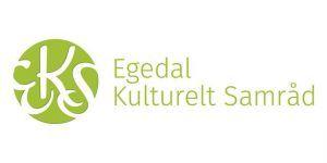 EKS - Egedal Kulturelt Samråd