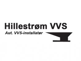 *Hillestrøm VVS - service er i højsædet