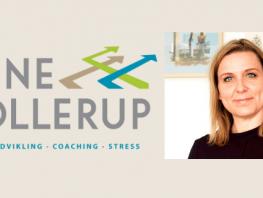 Anne Mollerup – Ledelse, Udvikling, Coaching & Stress
