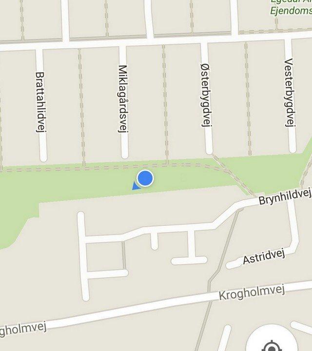 googlemap-miklagårdsvej1