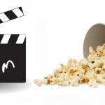 Stenløse Børne- og Ungdomsfilmklub søger frivillige