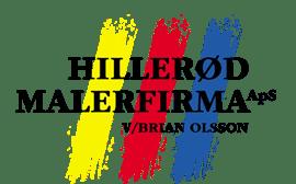 Hillerød Malerfirma