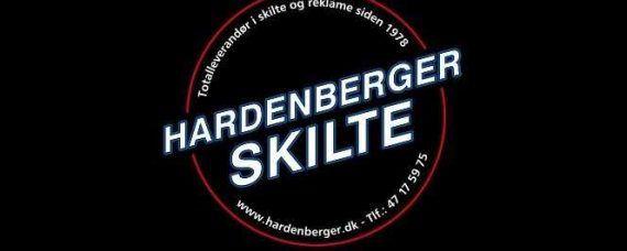 *Hardenberger Skilte