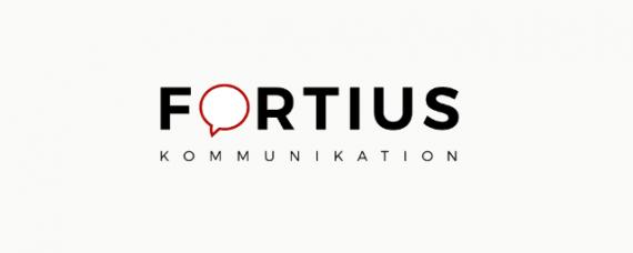 Fortius Kommunikation, Mikkel Davidsen