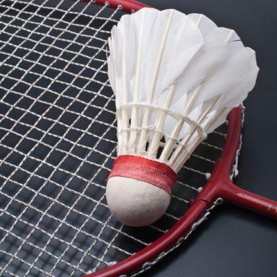 Ølstykke Badminton Club