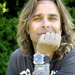 Mike Tramp i Stenløse Kulturhus - Vores Egedal