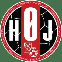 HØJ Håndbold - Vores Egedal
