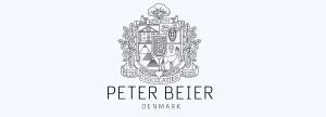 Peter Beier - Egedal Centret - Vores Egedal