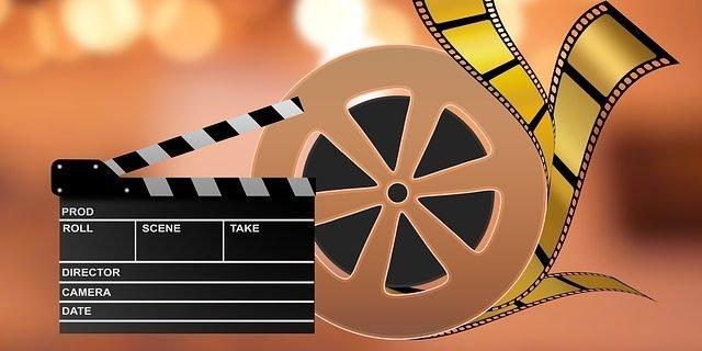 Film i Egedal - Vores Egedal