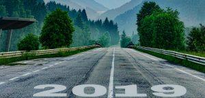 Egedal Erhvervsforening: Få styr på 2019 – hvor skal din virksomhed hen?