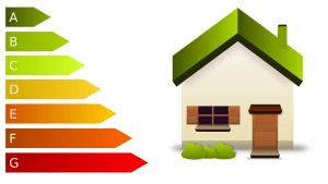 Energimarkedsplads 2019 – Gratis råd og vejledning til energibesparelser