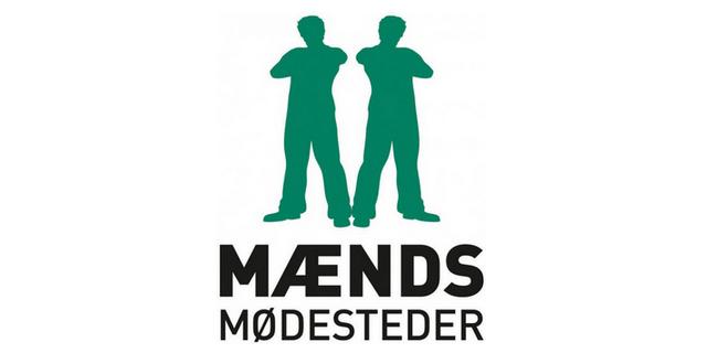 Mænds Mødesteder - Egedal