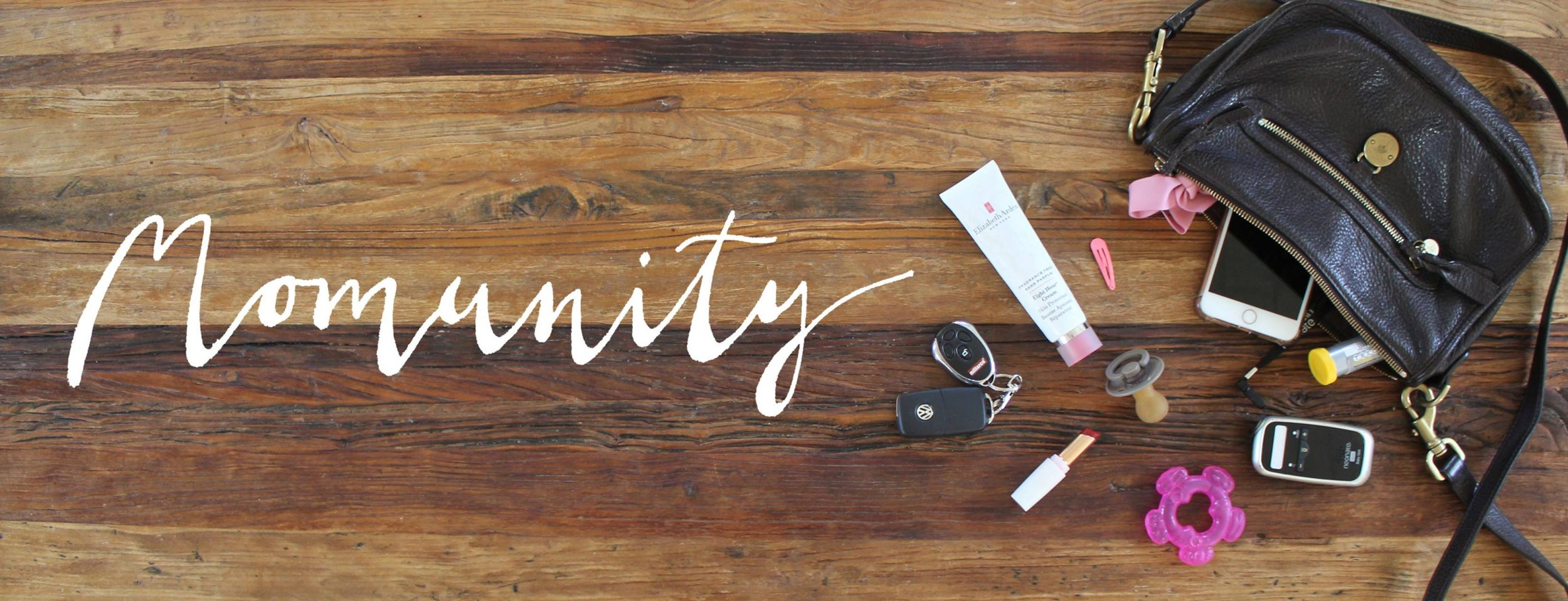 Momunity