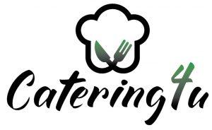 Catering4U - Mad til selskaber - Egedal