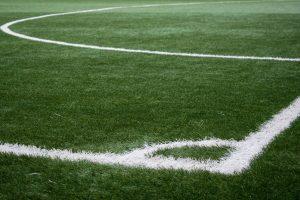 Lørdag starter Ølstykke FC herresenior 1 den nye sæson
