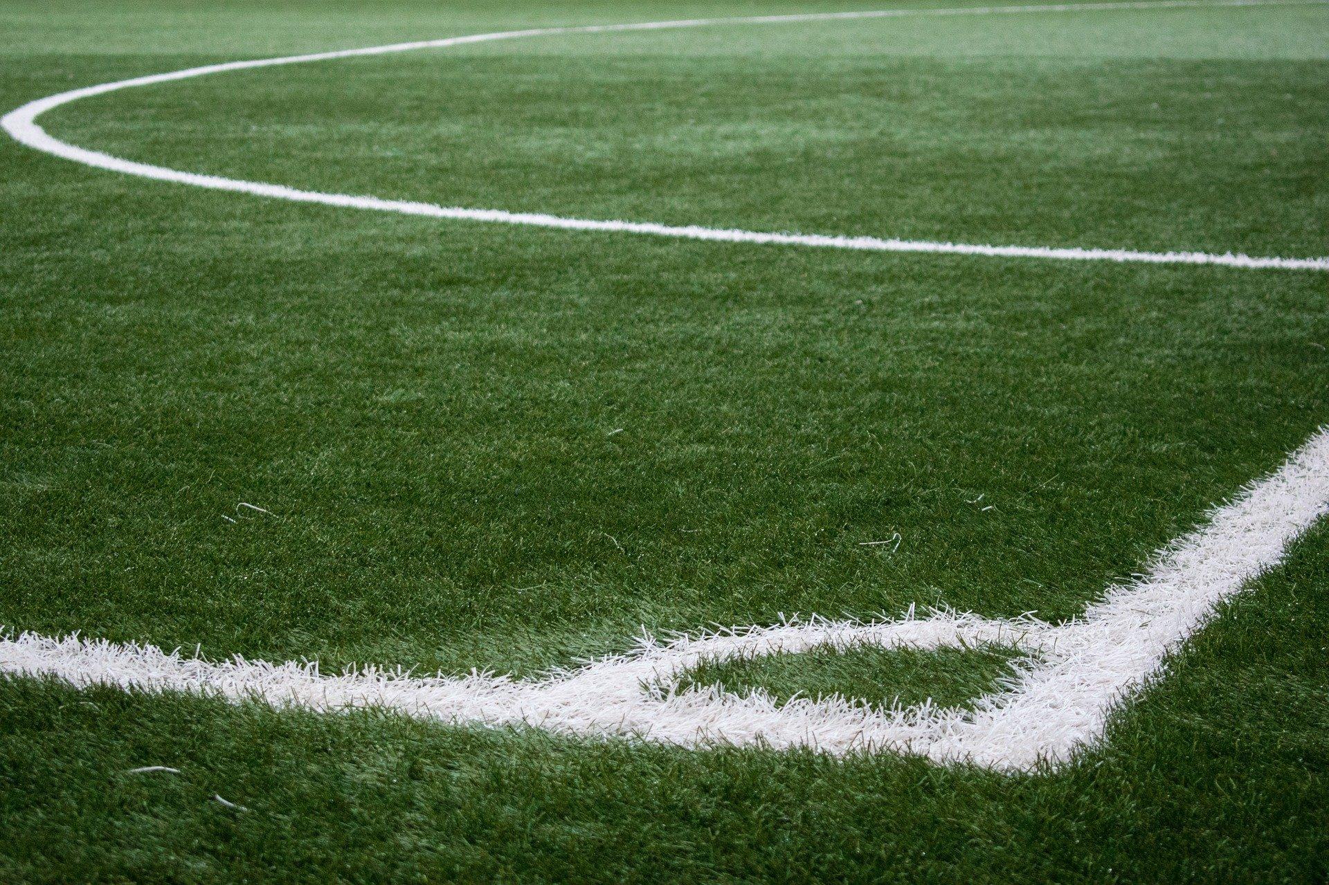Ølstykke FC søger cheftræner til klubbens herresenior-afdeling