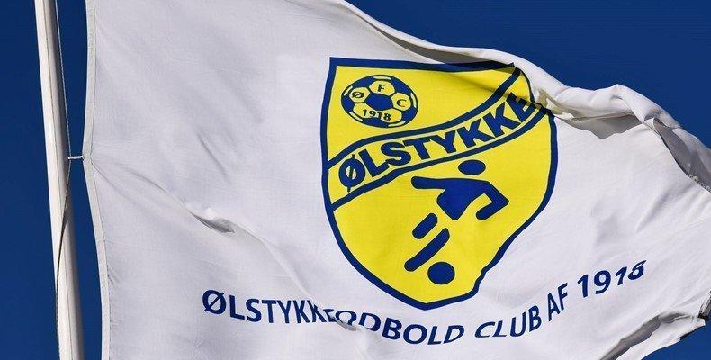 Stærk kamp af ØFC herresenior 1 – 3-1 sejr hjemme over Taastrup FC