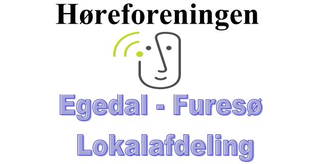 Egedal Furesø Høreforening