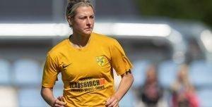 Vild 9-måls sejr til ØFC-pigerne over Farum