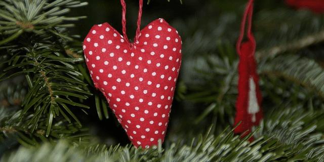 Mødrehjælpen og Egedal Rotary Klub går sammen om julegavehjælp til udsatte familier