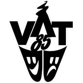 Veksø Amatør Teaterforening af 1985 - VAT85