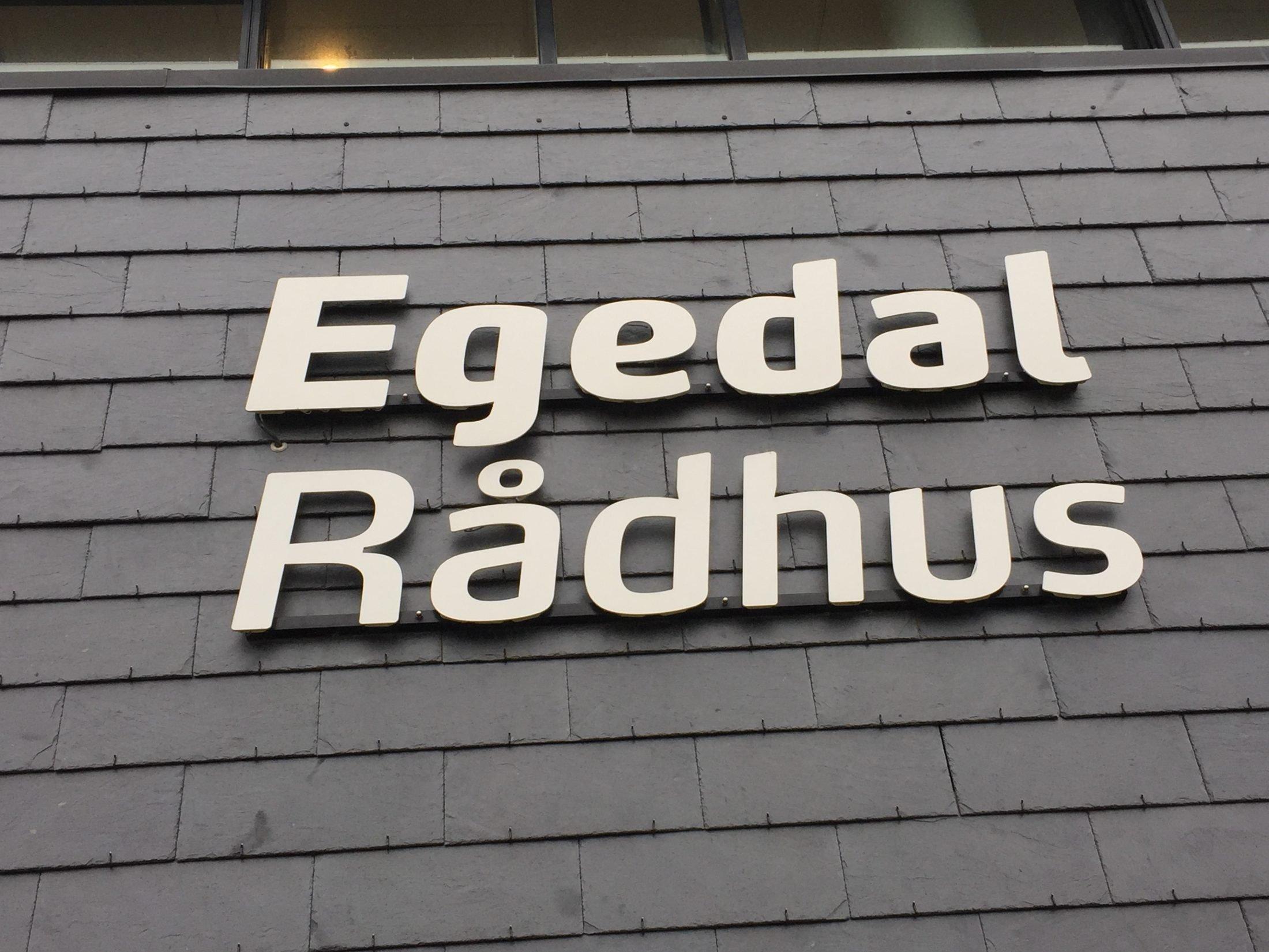 Egedal Kommunes Erhvervsteam