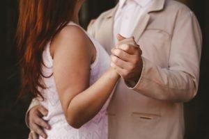 Vild med dans? Fit For Future starter PAR-DANS