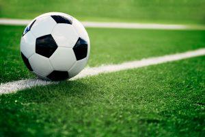 Superveteranerne i Ølstykke Fodbold Club søger flere spillere.
