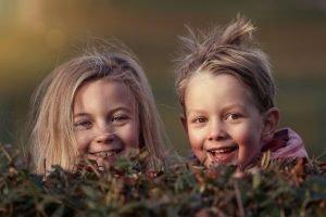 Sjov i ferien - Tilmeld jer vinterferiens mange aktiviteter