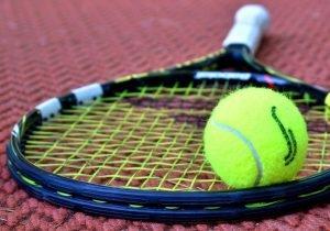 Ledøje-Smørum Tennisklub starter Tumletennis for 3-5 årige