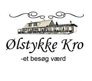 Ølstykke Kro