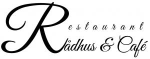 Rådhus Café og Restaurant