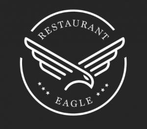Restaurant Eagle